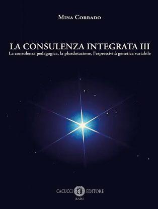 Immagine di La consulenza integrata III