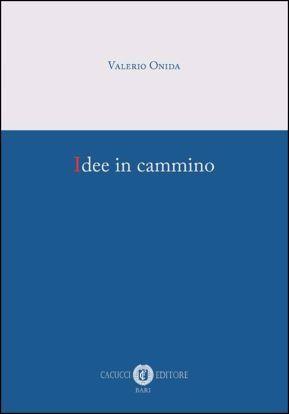 Immagine di IDEE IN CAMMINO