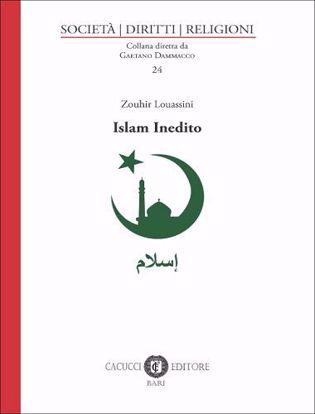 Immagine di 24 - Islam Inedito