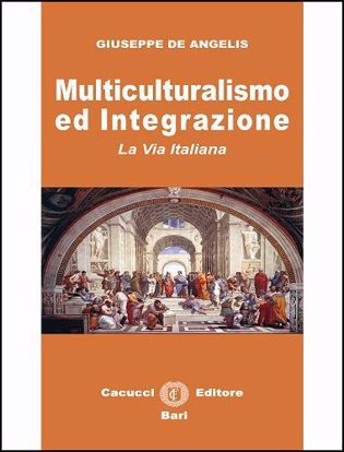Immagine di Multiculturalismo ed Integrazione