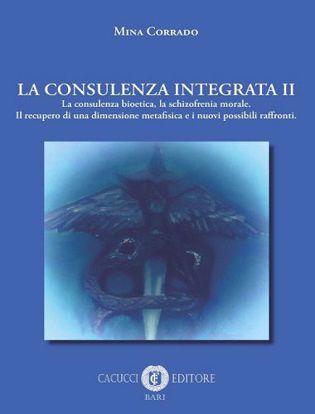Immagine di La consulenza integrata II