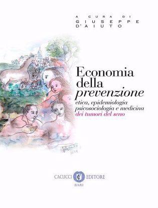 Immagine di Economia della prevenzione