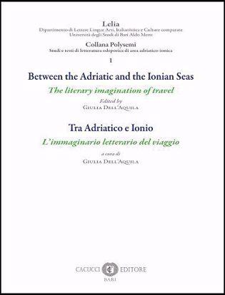Immagine di 1 - Tra Adriatico e Ionio