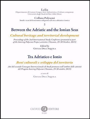 Immagine di 2 - Tra Adriatico e Ionio