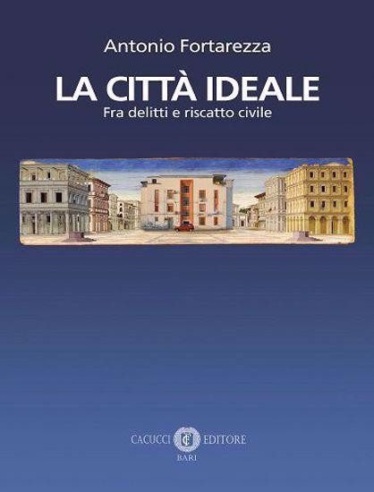 Immagine di La città ideale